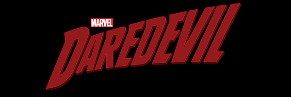 daredevil-comic-con-panel-recap