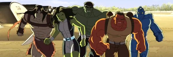 marvels-hulk-and-the-agents-of-smash-slice