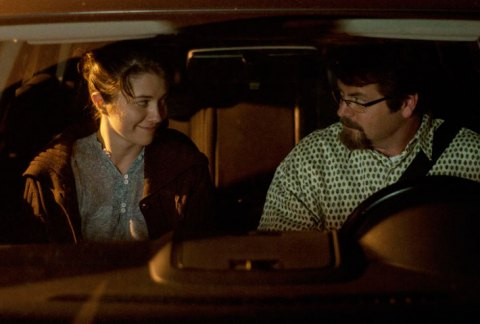mary-elizabeth-winstead-nick-offerman-smashed