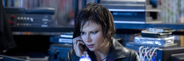 mary-lynn-rajskub-24-live-another-day-interview