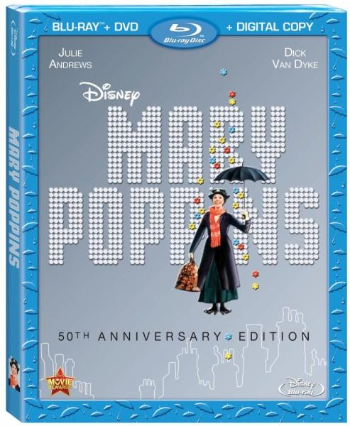 mary-poppins-50th-anniversary-blu-ray