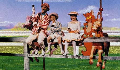 mary-poppins-50th-anniversary-blu-ray-dick-van-dyke