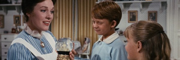 mary-poppins-50th-anniversary-blu-ray-review-slice
