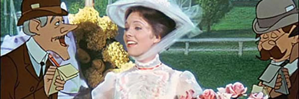 mary-poppins-movie-image-slice