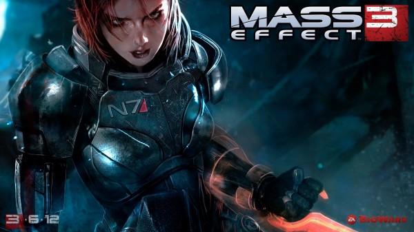 mass-effect-3-wallpaper-female-shepard