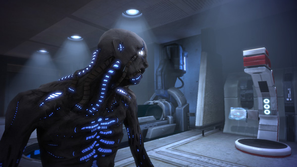 mass_effect_xbox_360_video_game_image