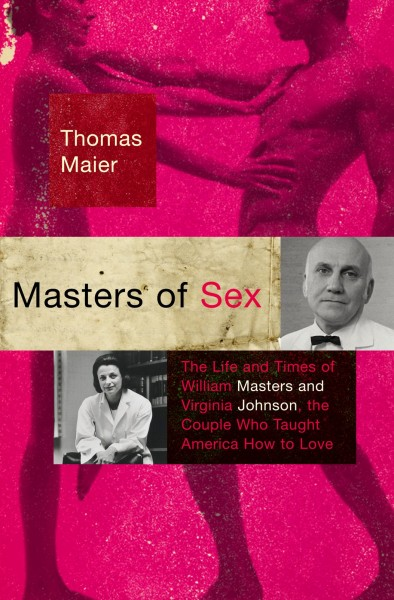 masters-of-sex-book-cover-01