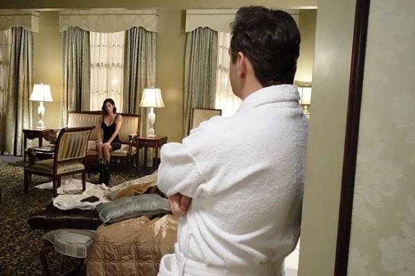 masters-of-sex-season-2-episode-3-fight-lizzy-caplan-michael-sheen