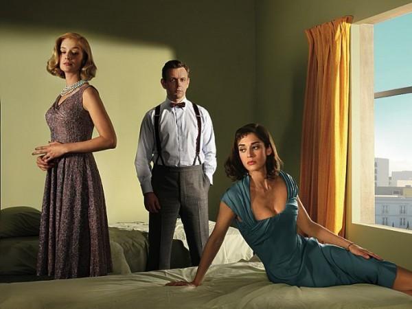 masters-of-sex-season-2-image