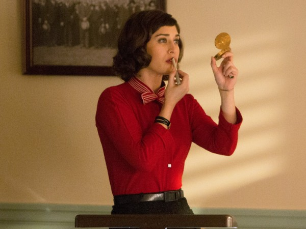 masters-of-sex-lizzy-caplan