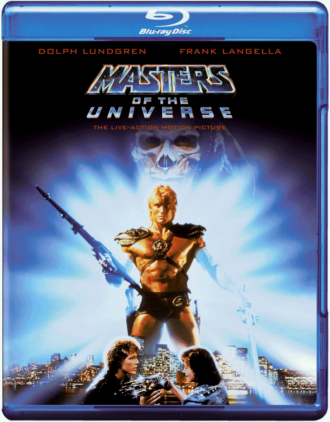 masters of the universe blu ray review collider