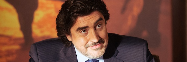 matador-alfred-molina-interview