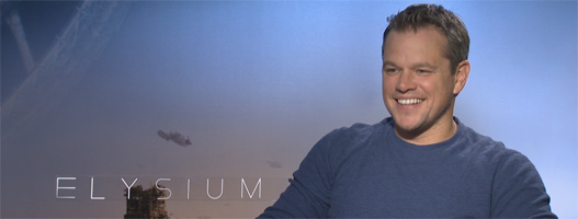 matt-damon-elysium-eurotrip-interview-slice