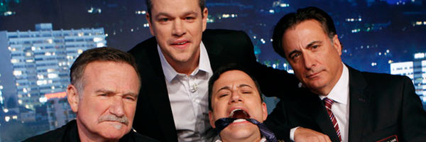 matt-damon-jimmy-kimmel-live-slice