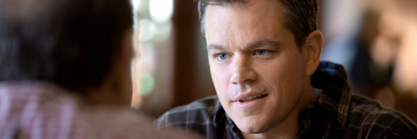 matt-damon-promised-land-slice