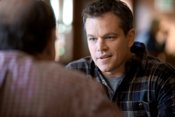 matt-damon-promised-land