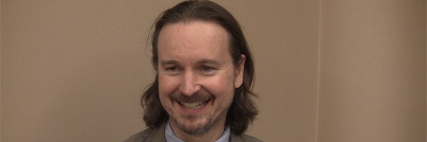 matt-reeves-dawn-of-the-planet-of-the-apes-interview