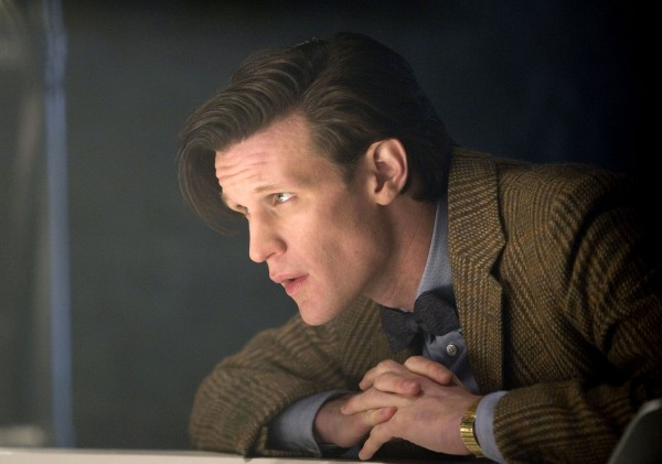 matt-smith-doctor-who-image-2
