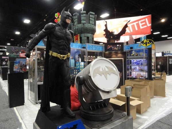 mattel-batman-comic-con