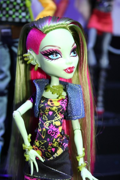mattel-toy-fair-booth-image (11)