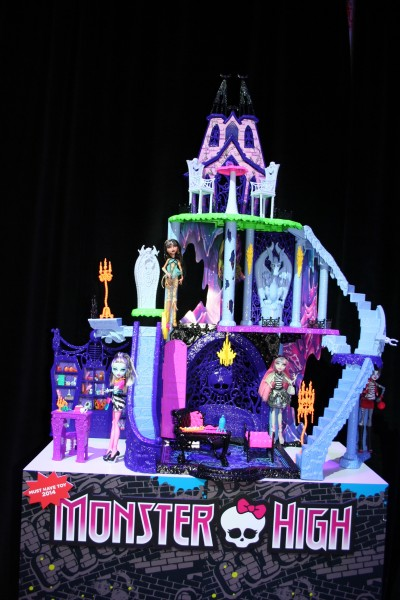 mattel-toy-fair-booth-image (13)