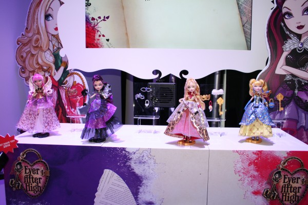 mattel-toy-fair-booth-image (14)