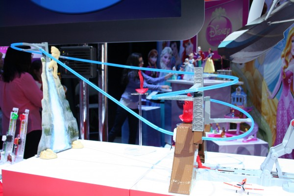 mattel-toy-fair-booth-image (18)