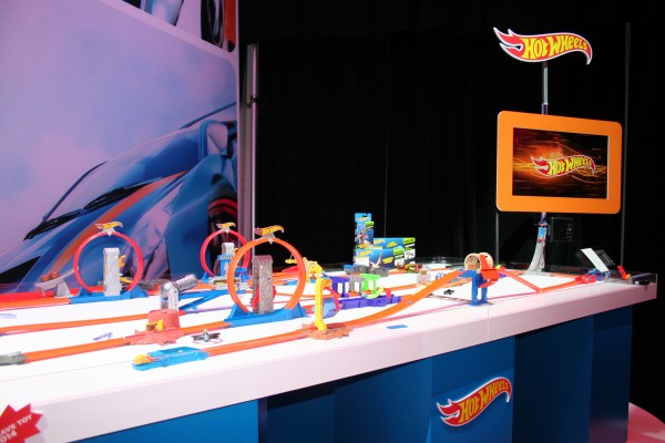 mattel-toy-fair-booth-image (3)