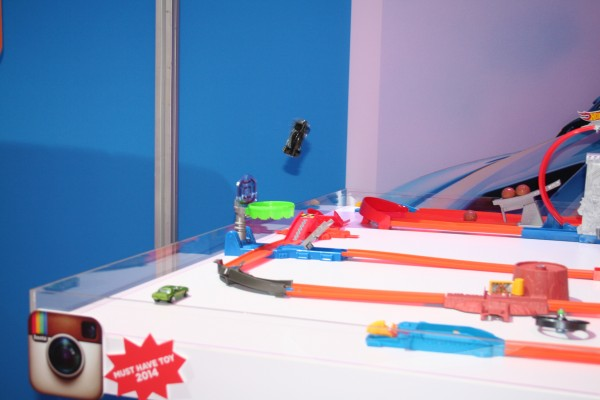 mattel-toy-fair-booth-image (5)