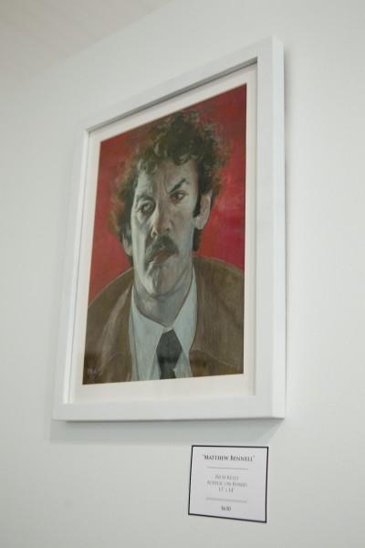 matthew-bennell-mondo-gallery