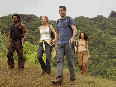 matthew-fox-lost-image-2
