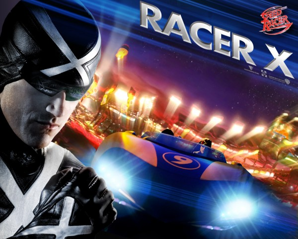 matthew-fox-speed-racer-image-1