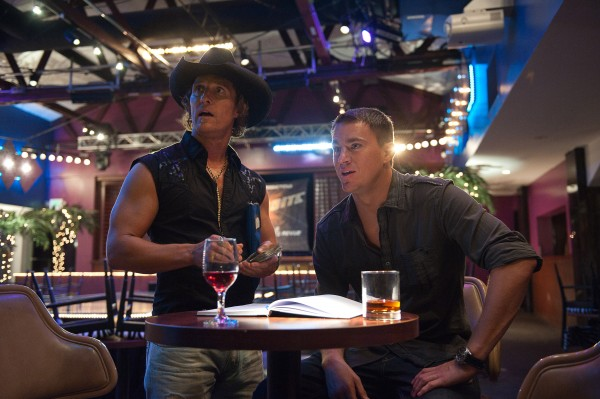 matthew-mcconaughey-channing-tatum-magic-mike-image