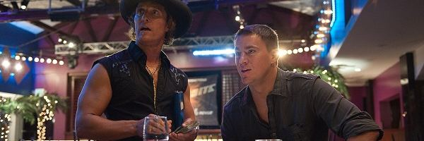 matthew-mcconaughey-channing-tatum-magic-mike-slice