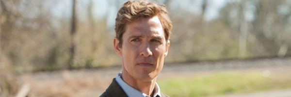 matthew-mcconaughey-sea-of-trees