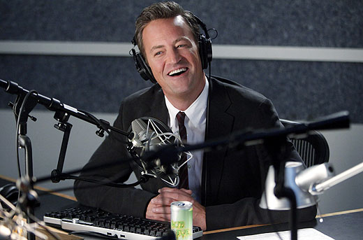 matthew-perry-go-on