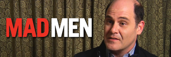 matthew-weiner-mad-men-title