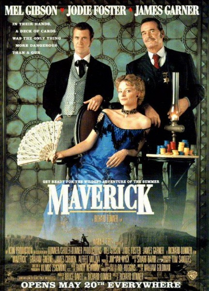 maverick-movie-poster