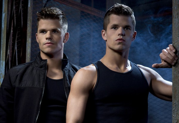 max-carver-charlie-carver-teen-wolf