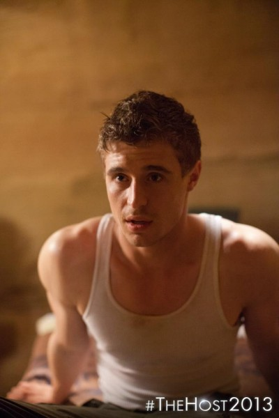 max-irons-the-host
