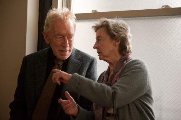 max-von-sydow-extremely-loud-and-incredibly-close-image