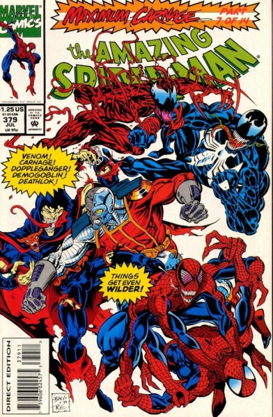 maximum-carnage-cover
