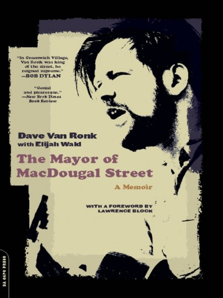 mayor-of-macdougal-street-book-cover