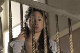 meaghan-rath-being-human-image-2