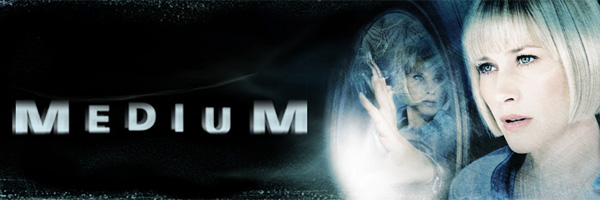 medium_slice_01