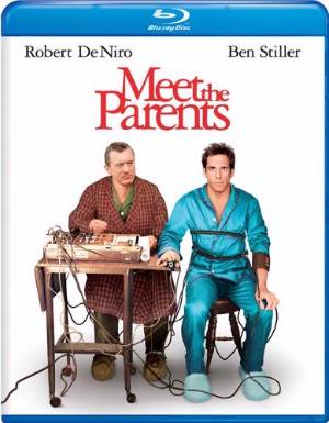 meet-the-parents-blu-ray-cover