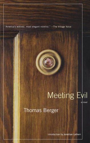 meeting-evil-book-cover
