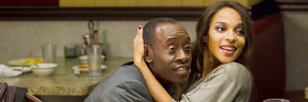 megalyn-echikunwoke-don-cheadle-house-of-lies-slice