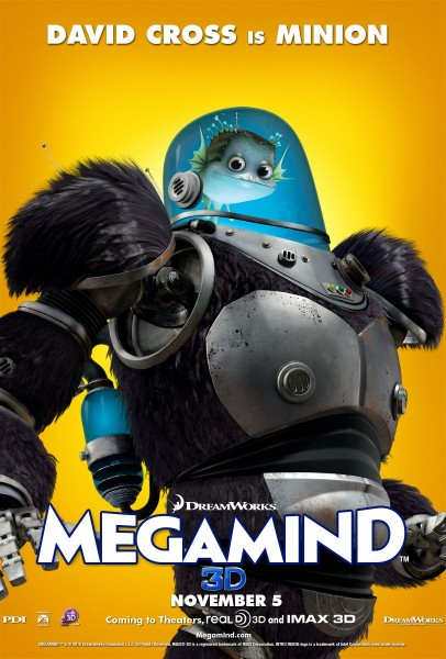 megamind_movie_poster_david_cross_minion_01