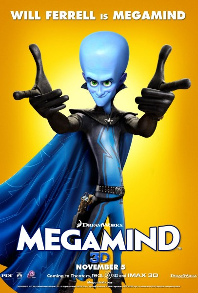 megamind_movie_poster_will_ferrell_01